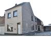 Foto Huis te huur - Bellegem (Immovlan RAE96016)