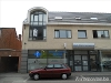 Foto Appartement te huur - Herenthout (Immovlan...