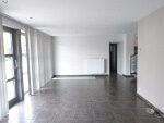Foto Appartement LOVENDEGEM (9920)