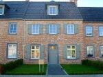 Foto Huis hamme mille (1320)