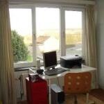 Foto Studio te huur voor 500 euro met 1 slaapkamers