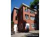 Foto Appartement te huur - Ekeren (Immovlan RAE18646)