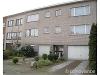 Foto Appartement te huur - Stabroek (Immovlan RAE95377)