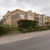 Foto Appartement te koop voor 189000 euro met 2...