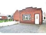 Foto Huis te koop - Geel (Immovlan RAE77011)
