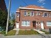 Foto Huis kluisbergen (9690)