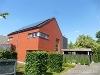 Foto Villa te huur - Lovendegem (Immovlan RAE14343)
