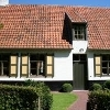 Foto Hoeve te huur voor 2950 euro met 4 slaapkamers