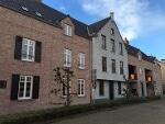 Foto Nieuw duplex appartement met 3 slaapkamers...