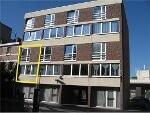 Foto Te huur: Duplex appartement in Genk