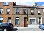 Foto Huis te koop - Assebroek (Immovlan RAE34245)
