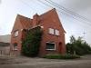 Foto Huis waregem (8790)