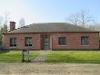 Foto Huis boortmeerbeek (3190)