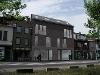Foto Residentie Donk 2de verdiep links Duplex te...