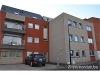 Foto Appartement te huur - Waregem (Immovlan RAF41258)