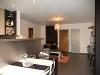Foto Appartement, Lier - Mechelsesteenweg 15-1