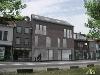 Foto Appartement EKEREN (2180)