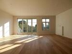 Foto Rustig gelegen appartement met mooi terras...