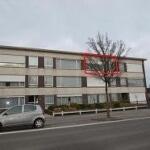 Foto Appartement te huur voor 595 euro met 2...