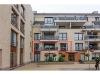 Foto Appartement te huur 2300 Turnhout