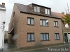 Foto Appartement te huur - Sint-Eloois-Vijve...