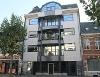 Foto De Merodelei | Turnhout Stad (2300) | Turnhout...
