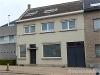 Foto Huis te koop - Broechem (Immovlan RAF07165)