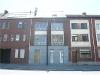 Foto Prachtig nieuwbouw appartement te Hasselt
