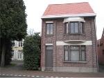 Foto Huis te koop 2980 Zoersel