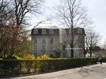 Foto Appartement Te koop Sint-Denijs-Westrem