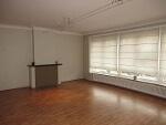 Foto Appartement met 3 slaapkamers te Brasschaat...