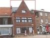 Foto Appartement te huur - Maaseik (Immovlan RAF16124)