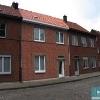 Foto Huis te huur voor 725 euro met 3 slaapkamers