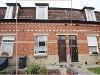 Foto Villa/woning/hoeve Te huur Gent