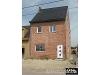 Foto Huis te koop - Onze-Lieve-Vrouw-Waver (Immovlan...
