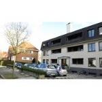 Foto Appartement te huur voor 850 euro met 3...