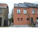 Foto Huis te koop - Assebroek (Immovlan RAE81433)