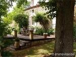 Foto Huis te koop - Auradou (Immovlan RAE34557)