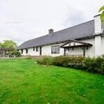 Foto Huis te huur voor 1100 euro met 4 slaapkamers
