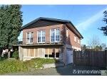 Foto Huis te koop - Geel (Immovlan RAE81778)