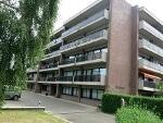 Foto Appartement ASSEBROEK (8310)