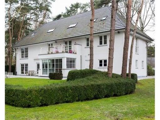 Villa zwembad oost vlaanderen trovit for Luxe villa te koop oost vlaanderen