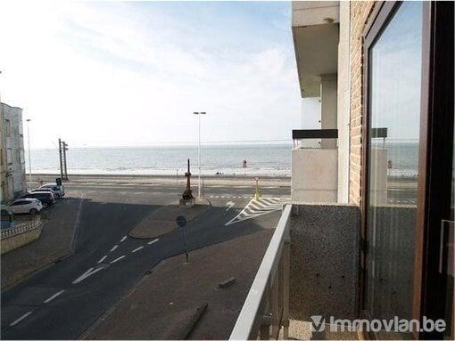 Foto Appartement te huur - Oostende (Immovlan RAE82778)