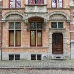 Foto Appartement te huur voor 680 euro met 2...