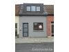Foto Huis te huur - Lokeren (Immovlan RAE17078)