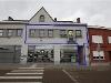 Foto Appartement te koop Kumtich