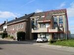 Foto Duplex bellegem (8510)