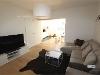 Foto Appartement Te huur Gent