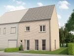 Foto Nieuwbouwwoning te Geel Huis te koop - Geel