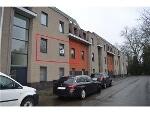 Foto Prachtig appartement met 3 slaapkamers, garage...